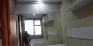 Kamar set