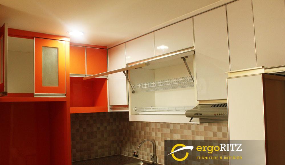 8 Kitchen Set 1000 580 Ergoritz Furniture