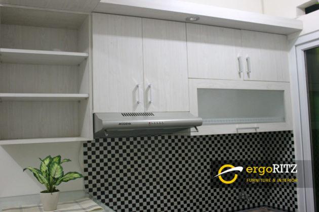 kitchen-set-atas