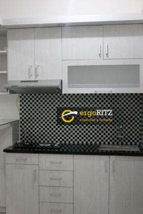 kitchen-set-view-depan
