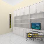 desain-3d-emari-buku-2