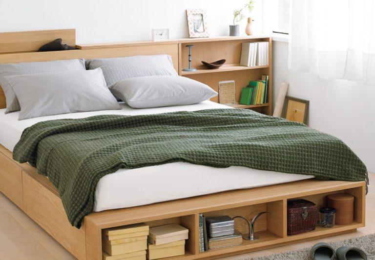 ergoritz furniture