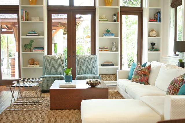 tips-memilih-furniture-ruang-tamu